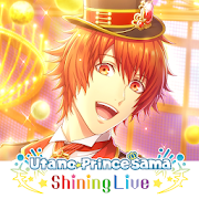 Download Game Utano☆Princesama: Shining Live