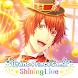 Utano☆Princesama: Shining Live - Androidアプリ
