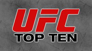 UFC Top Ten thumbnail