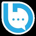 LOCUSbit icon