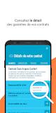 GMF Mobile screenshot - 3