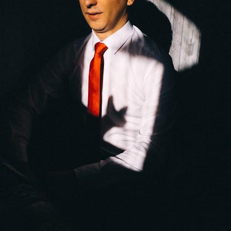 Свадебный фотограф Степан Новиков (Stivi9). Фотография от 31.10.2017