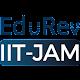 IIT JAM 2019, CSIR NET, GATE Chemistry preparation apk