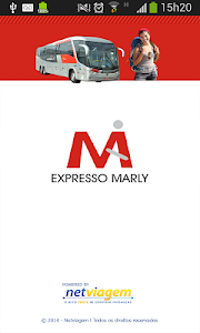Expresso Marly screenshot 0