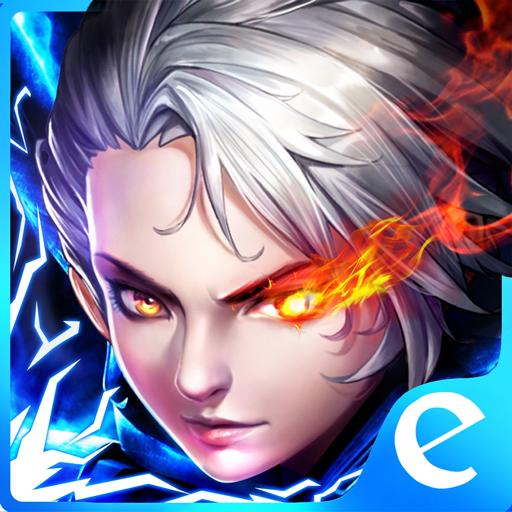 九世狂戰 (game)