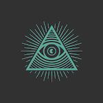 Illuminati Flip icon