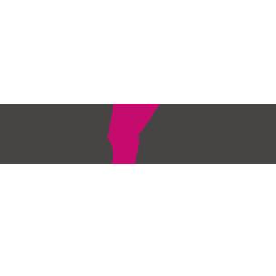 Fria Läroverken Malmö