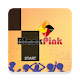 Blackpink Piano Tiles Game (game)