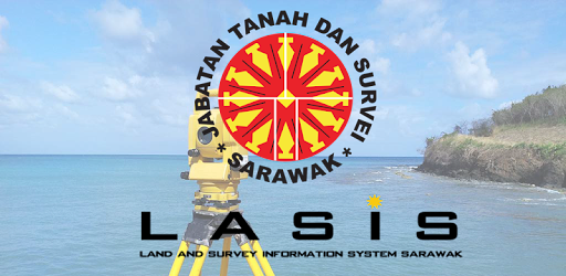 Mobile Lasis By Sarawak Government More Detailed Information Than App Store Google Play By Appgrooves Business 4 Similar Apps 238 Reviews
