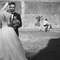Wedding photographer Alex Hada (hada). Photo of 05.09.2018