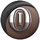 Download Grayish Brown Icons Pack For PC Windows and Mac