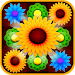 Flowers Game Icon