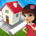 Home Design 3D: My Dream Home icon