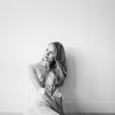 Wedding photographer Galina Rudenko (GalyaRudenko). Photo of 29.08.2018