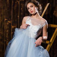 Wedding photographer Elena Shachina (fotoshe). Photo of 19.04.2017