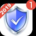 Super Antivirus - Cleaner & Booster & Clean Virus icon