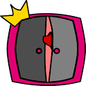 ClosetQueen - Outfit planner icon