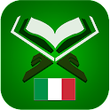 Corano italiano icon