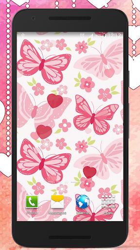 Download apps for Blackberry, games for Blackberry: Softonic