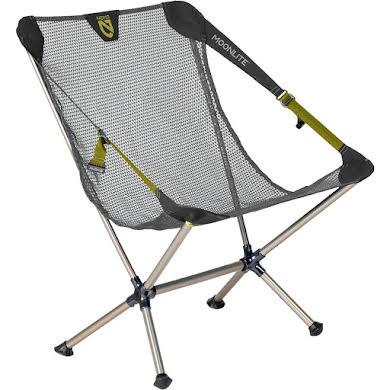 NEMO Moonlite Reclining Chair - Goodnite Gray