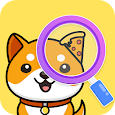 iPuzzle Game: Find Hidden Object in Picture