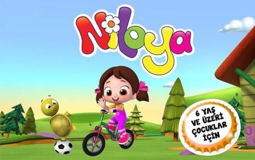 Niloya Boyama Kitabı Oyunu Apk Download Apkpureco