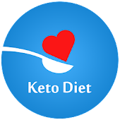 Keto Diet (Ketogenic Diet) - Beginner to Pro