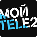 Мой Tele2 3.3.0 APK Download