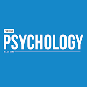 Positive Psychology Magazine