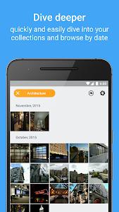 Focus - Picture Gallery v1.3-beta2 Premium