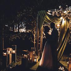 Wedding photographer Natalya Smekalova (NatalyaSmeki). Photo of 05.06.2018