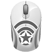Air Sens Mouse LITE