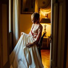 Wedding photographer Nastya Guz (Gooz). Photo of 14.05.2017