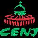 Download Igreja CENJ For PC Windows and Mac