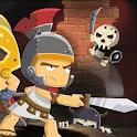 Knights Diamond - Free Game icon