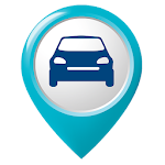 Find my parked car: Where is my car 9.19