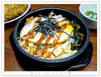 南大門韓式料理 楠梓店