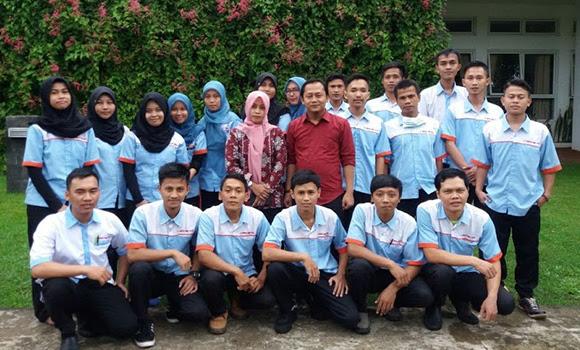 Team Cleaning Service Di RS.Rumah Sehat Terpadu Dompet DHuafa