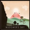 Widower's Sky HD Wallpapers Game Theme