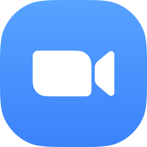 ZOOM Cloud Meetings - Apps on Google Play