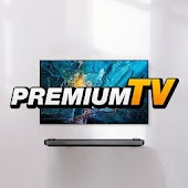 PREMIUM TV PLUS Android APK Download Free By App Solutionss