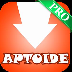 Download Guida Per Il Mercato Dell'Aptoide Apk Latest