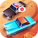 Car Chasing - Androidアプリ
