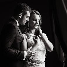 Wedding photographer Olga Sayuk (sajukola). Photo of 09.06.2016