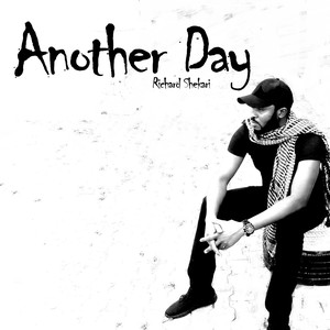 Cover Art for song Another Day