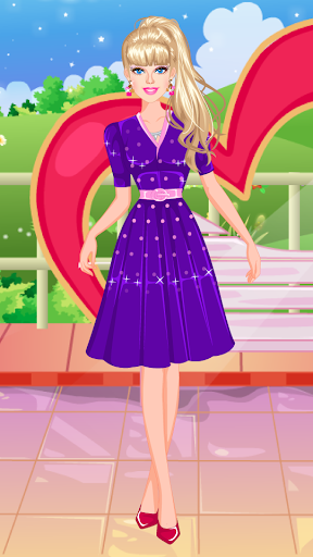 Dress Up Fashion apkmr screenshots 3