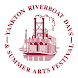 Yankton Riverboat Days