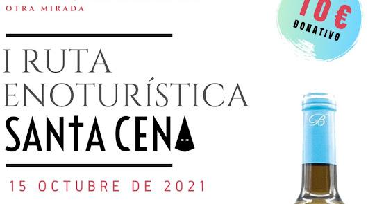 Un plan distinto: una ruta para 'beberse' Almería y su historia