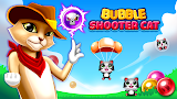Rescue baby Cat: Bubble Pop Apk Download Free for PC, smart TV