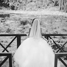 Wedding photographer Marta Kounen (Marta-mywed). Photo of 27.01.2015